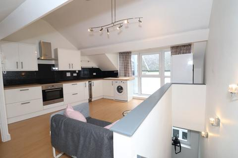 1 bedroom duplex for sale - West Bute Street, Cardiff Bay