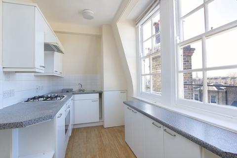 1 bedroom flat to rent - Old Brompton Road, South Kensington, London, SW7