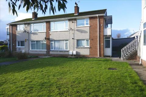2 bedroom maisonette for sale - Clos Hendre, Rhiwbina, Cardiff