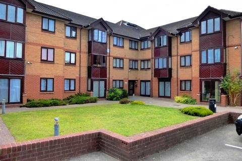 1 bedroom apartment for sale - St Clements Court, 65 Cleveland Road, Bournemouth