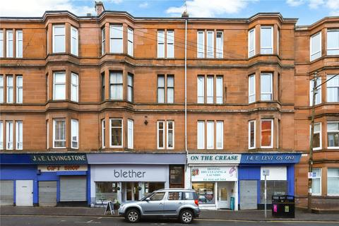 2 bedroom flat for sale - 3/2mon, 51 Sinclair Drive, Glasgow, G42