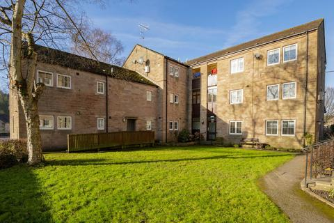1 bedroom apartment for sale - 11 Vernon Court, Granby Croft, Bakewell