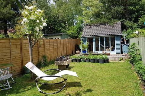 2 bedroom semi-detached house for sale - Debenham, Suffolk