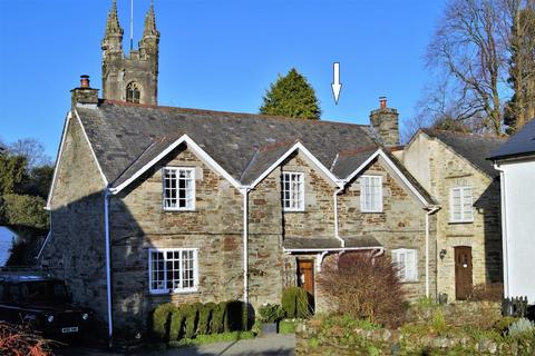 2 bedroom cottage for sale - Character cottage in an historic village
