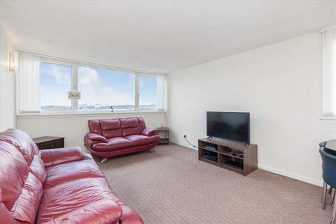 2 bedroom apartment for sale - Trinidad Way, Westwood, EAST KILBRIDE