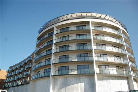 1 bedroom apartment to rent - Reed House, 21 Durnsford Road, Wimbledon