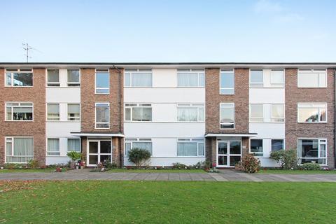 2 bedroom ground floor flat to rent - Maple Close, Clapham, SW4