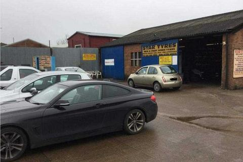 Property for sale - Bodmin Road, Coventry