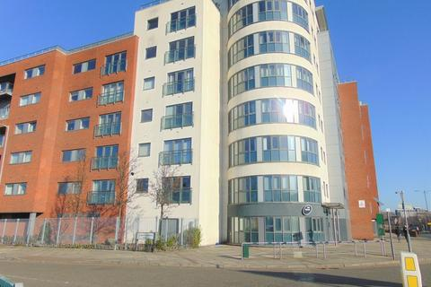 2 bedroom apartment for sale - The Reach, 39 Leeds Street