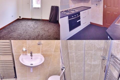1 bedroom apartment to rent - Primrose Flat, NAPTON ROAD, SOUTHAM CV47