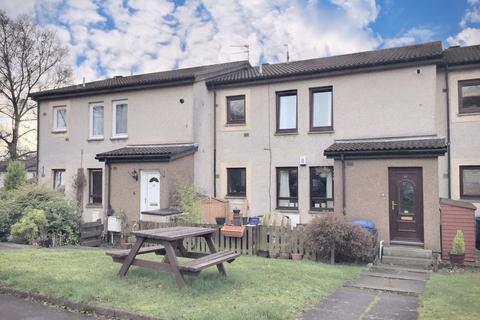 2 bedroom flat for sale - Kestrel Court, West Dunbartonshire, G81 6BH