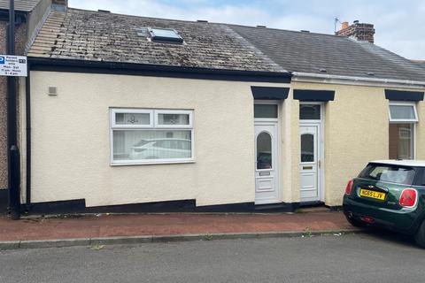 3 bedroom cottage to rent - St Marks Street, Millfield