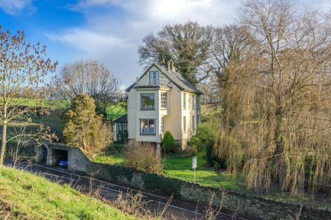 4 bedroom detached house for sale - Whitchurch Hill , Malmesbury