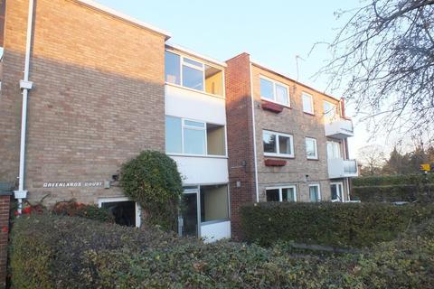 3 bedroom apartment to rent - Greenlands Court
