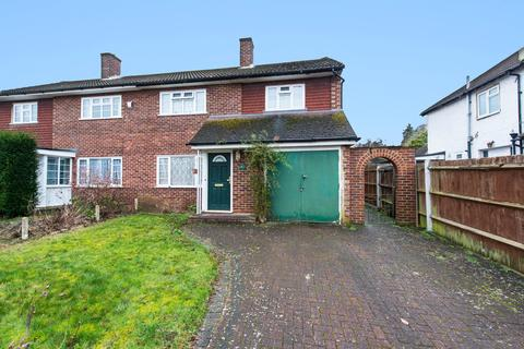 3 bedroom semi-detached house for sale - Ingleby Way, South Wallington