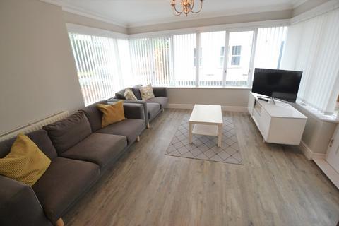 2 bedroom ground floor flat to rent - 34 Kenilworth Road, Leamington Spa