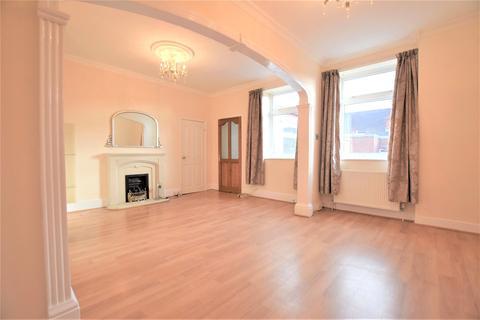 2 bedroom apartment for sale - Gateshead