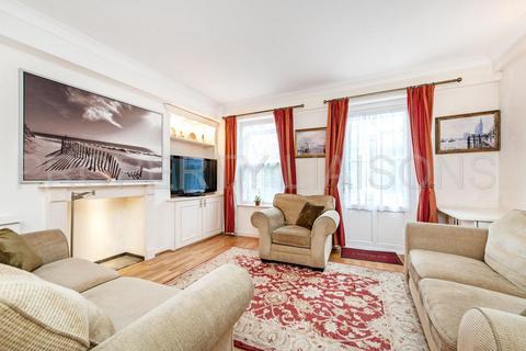 2 bedroom maisonette for sale - Riverside Mansions, Milk Yard, Wapping, E1W
