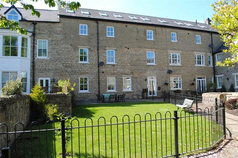2 bedroom apartment for sale - Convent Gardens, Wolsingham, Bishop Auckland, County Durham, DL13
