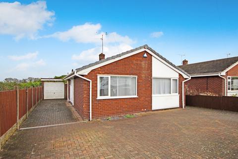 2 bedroom detached bungalow for sale - Blantern Road, Higher Kinnerton