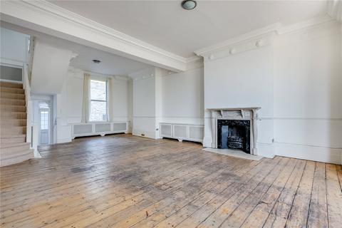 5 bedroom end of terrace house to rent - Cheyne Walk, Chelsea, London