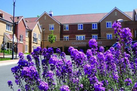 1 bedroom apartment for sale - Mill House, Chantry Court