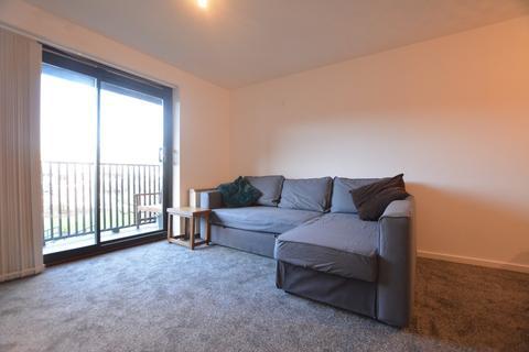 1 bedroom apartment to rent - Alderney Street, Nottingham