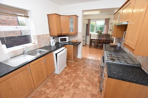 1 bedroom house share to rent - Uttoxeter New Road, Derby DE22 3ND