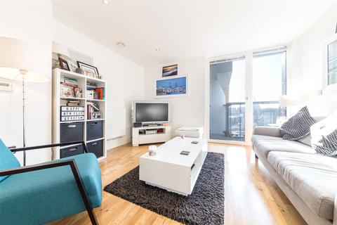 1 bedroom apartment for sale - Jubilee Court, 20 Victoria Parade, London, SE10