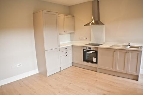 1 bedroom apartment to rent - Front Street, Prudhoe, NE42