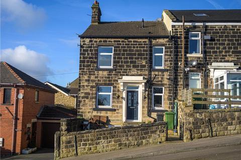 2 bedroom terraced house for sale - Prospect Street, Rawdon, Leeds, West Yorkshire