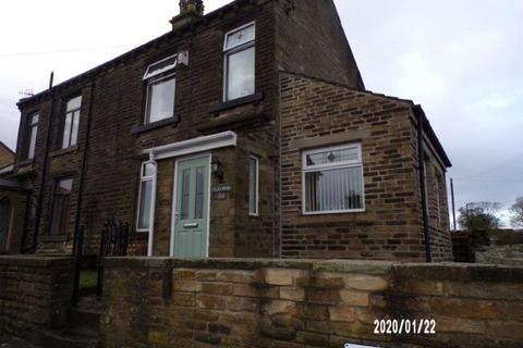 3 bedroom semi-detached house for sale - Broomfield, Clayton