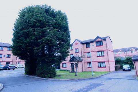 1 bedroom flat - Fielders Close, Enfield, EN1 2AY