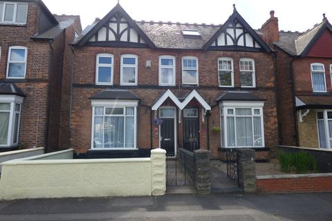 1 bedroom house share to rent - 11 Beaufort Road, Erdington B23 7NB