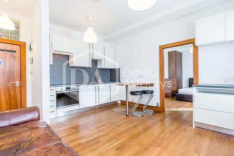 1 bedroom apartment to rent - Lynton Road, Crouch End, London