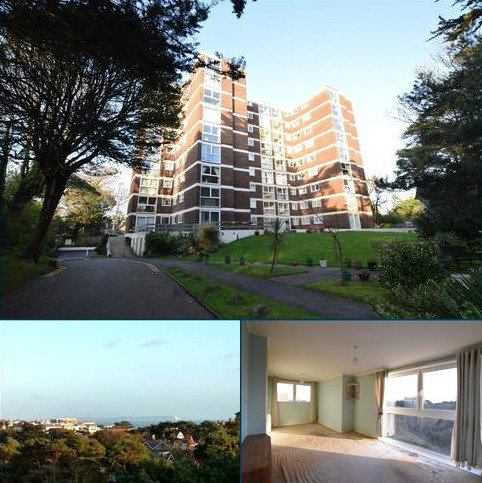 2 bedroom apartment for sale - Hartley Down, 60 Christchurch Road, Nr East Cliff, BH1