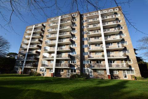 2 bedroom apartment for sale - Bournemouth BH1