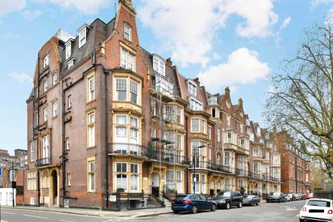 Studio for sale - Orme Court, Bayswater, W2