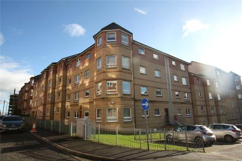 2 bedroom house to rent - 0/2, Finlay Drive, Dennistoun, Glasgow