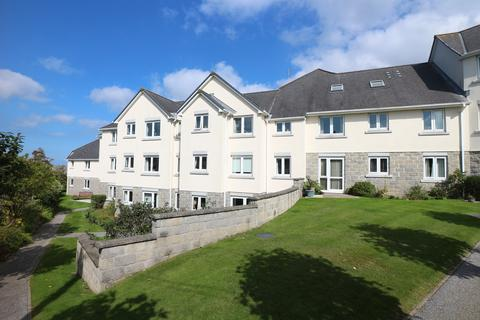 1 bedroom apartment for sale - Trevithick Road, Camborne