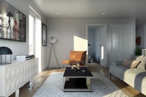 1 bedroom apartment for sale - Manchester Waters, Pomona Strand, Manchester