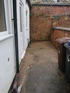 1 bedroom apartment to rent - Dixon Street, Lincoln