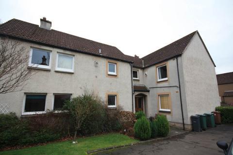2 bedroom flat to rent - Hillpark Green , Blackhall, Edinburgh