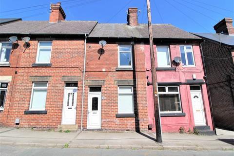 2 bedroom terraced house to rent - Steele Street, Hoyland, Barnsley