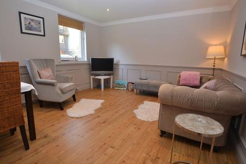 1 bedroom flat to rent - Liddesdale Place        Available1st September