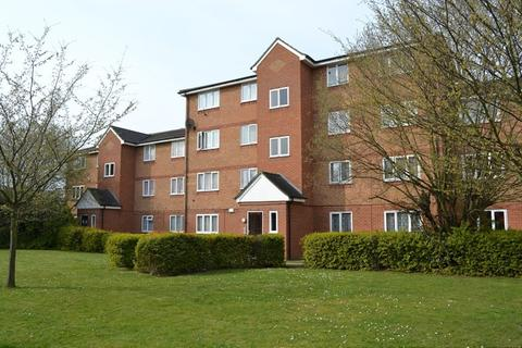 1 bedroom apartment to rent - Express Drive, Ilford