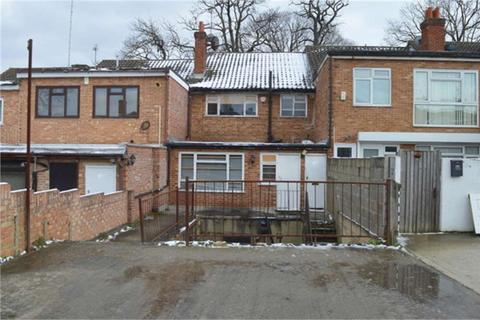 Garage to rent - Summerhouse Drive,Bexley,Kent