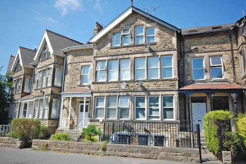 2 bedroom flat to rent - F3, Dragon Road, Harrogate, HG1 5DB