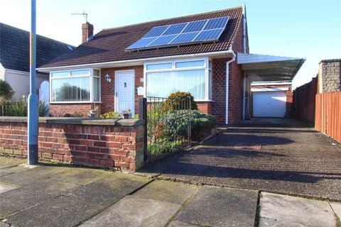 4 bedroom detached bungalow for sale - Buxton Gardens, Billingham