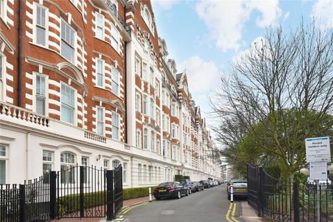 4 bedroom flat for sale - North Gate, Prince Albert Road, London